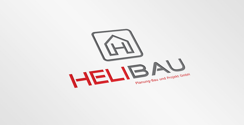 helibau
