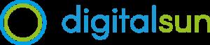 logo digitalsun
